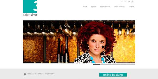 salon dm3 hair salon