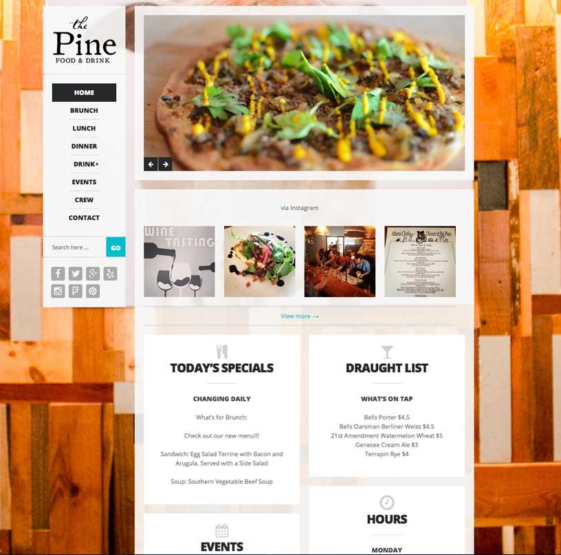 the-pine-lg