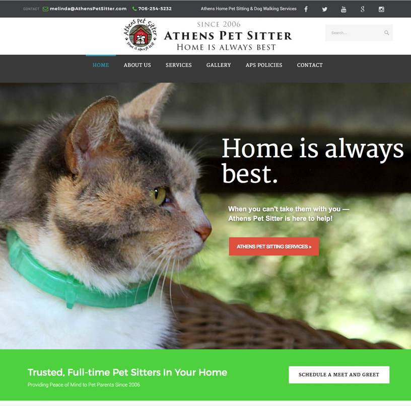 athens-pet-sitter